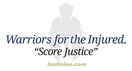 Justinian logo.png