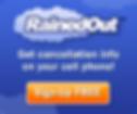 RO_Rectangle-B_180x150.png