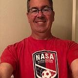 Lee in red shirt.jpg