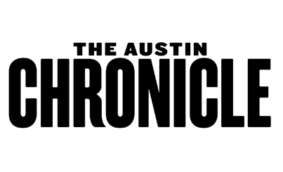 Austin chronicle 403.png