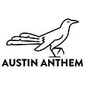 Anthem logo square.png