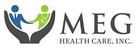 meg health care (1).png