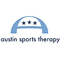 Austin Sports Therapy.png