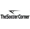 soccer corner square.png