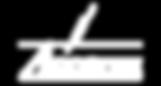 logo-agostini-export-transparent-titre.p