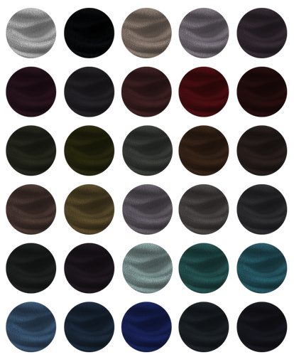 Sweater_Colors.png