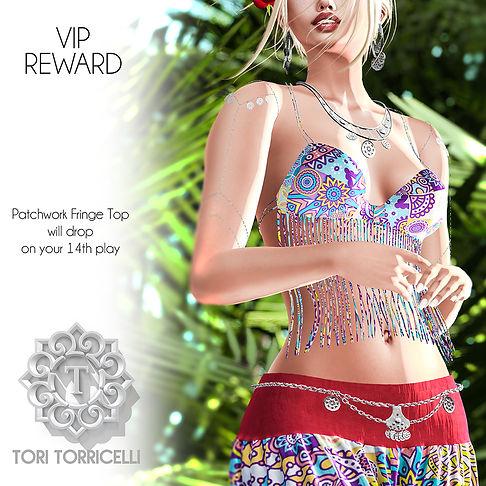 TORI_TORRICELLI_Penelope_VIP.jpg