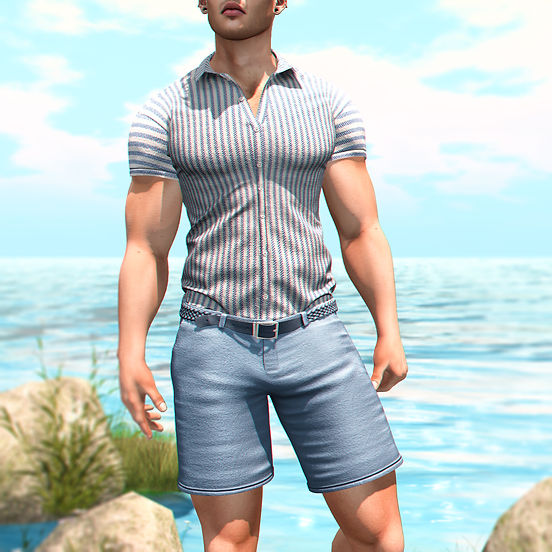 TORI_TORRICELLI_DAVID_SHIRT&SHORT_SET_Ad