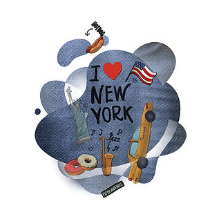 Tori_Torricelli_Atlas_Jeans_NYC.jpg