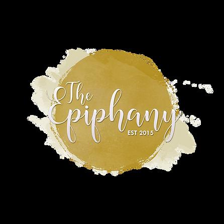 epiphany-final-h.png