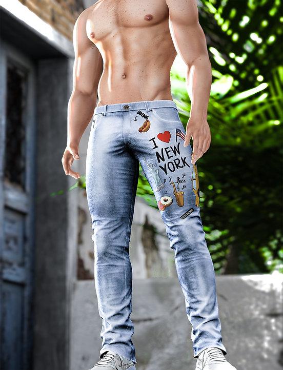 Tori_Torricelli_Atlas_Jeans_1.jpg