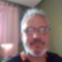 IMG-20180808-WA0024.jpg