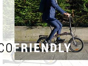 El Gobierno potenciará el uso de la bicicleta tras el confinamiento