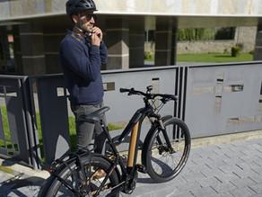 BH Bikes tiene más de 25 formas de sumarte a la nueva movilidad en e-bike