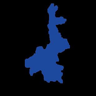 Map Mandalay-01.png