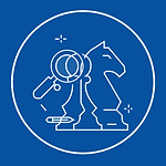 Strategy Icon-01.png