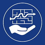 Problemsolving Icon-01.png