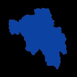 map Bago-01.png