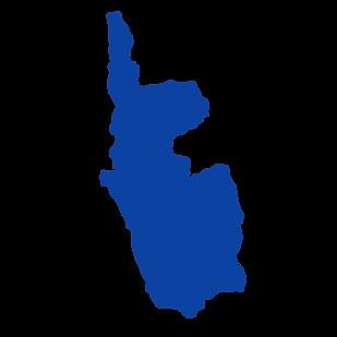 map magway-01.png