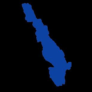 map kayin-01.png