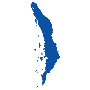 map tanintharyi-01.png