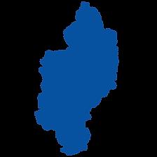 Kachin Map-01.png