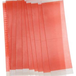 Red liner straight tape.jpg