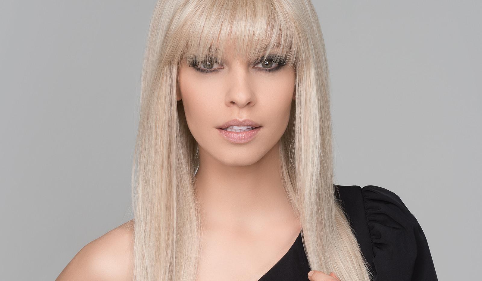 Cher Futura