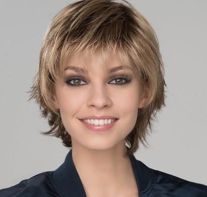 Gemma Mono