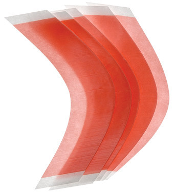 Red liner front tape.jpg