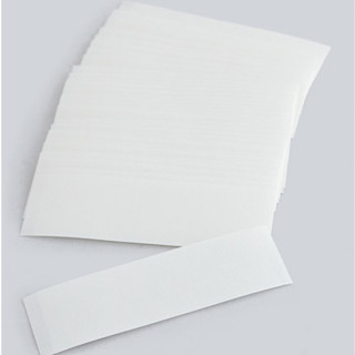 3M clear straight tape.jpg