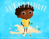 Emmanuel Cover.png