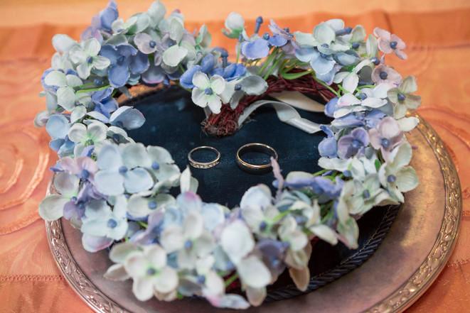 Charlie Burgio wedding photography-28.jp
