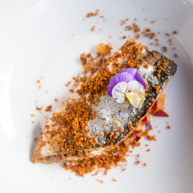 Charlie Burgio Food Photography-51.jpg