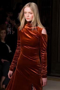 Charlie Burgio Fashion Week-35.jpg