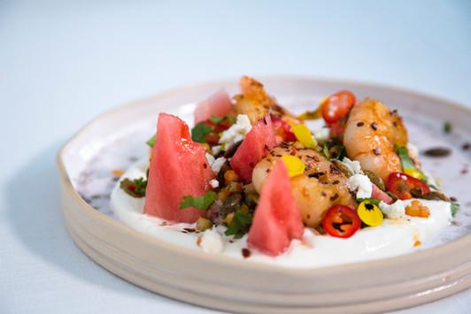 Charlie Burgio Food Photography-24.jpg