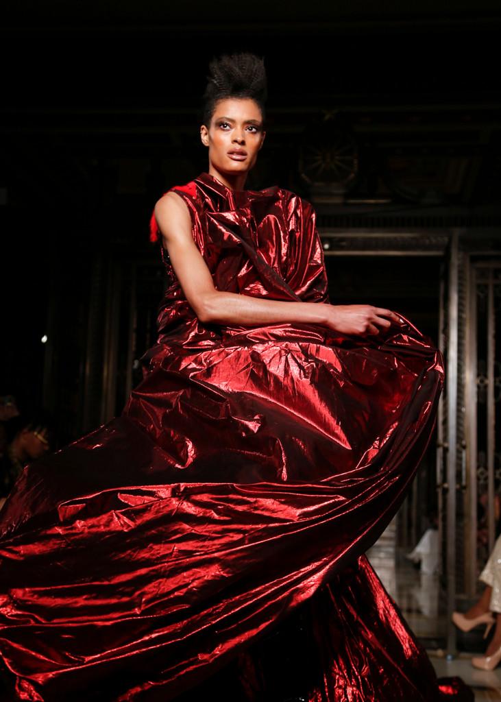 Charlie Burgio Fashion Week-11.jpg