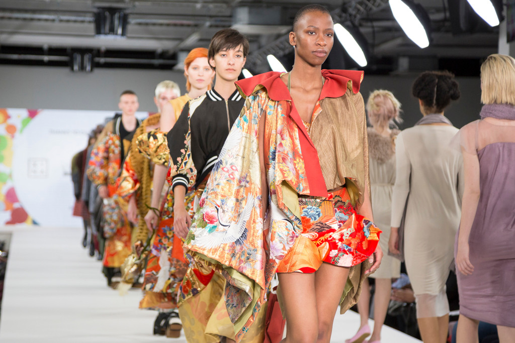 Charlie Burgio Fashion Week.jpg