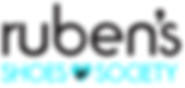 Rubens-Shoes-Society-Logo-Web-v4.png