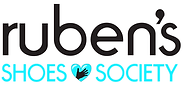 Rubens-Shoes-Society-Logo-Web-v4.png