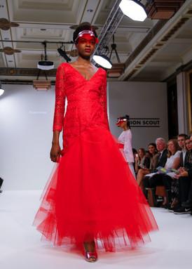 Charlie Burgio Fashion Week-8.jpg