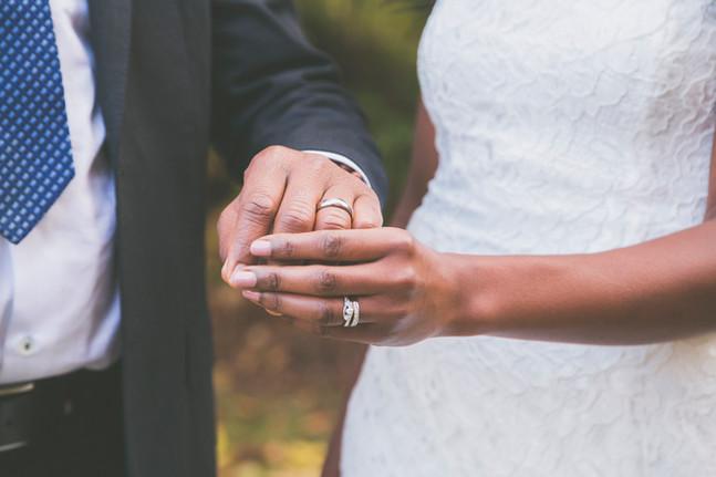 Charlie Burgio wedding photography-9.jpg