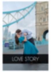 services-banner-love-story.jpg