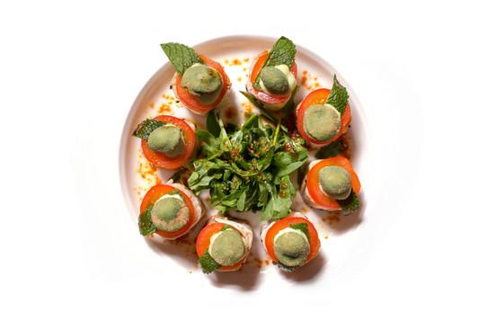 Charlie Burgio Food Photography-36.jpg