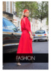 services-banne-fashion.jpg