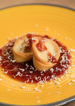 Charlie Burgio Food Photography-60.jpg