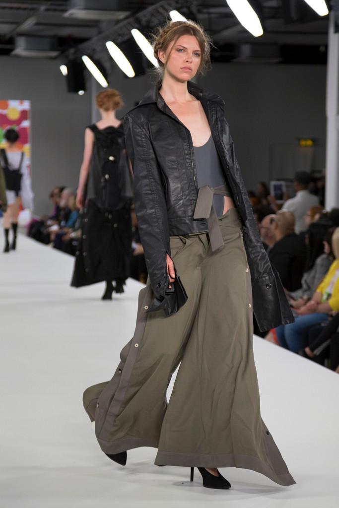 Charlie Burgio Fashion Week-57.jpg