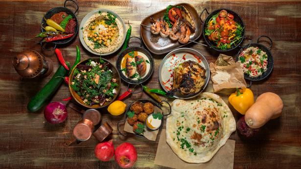 Charlie Burgio Food Photography-1.jpg