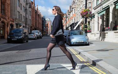 Charlie Burgio fashion photography-1.jpg