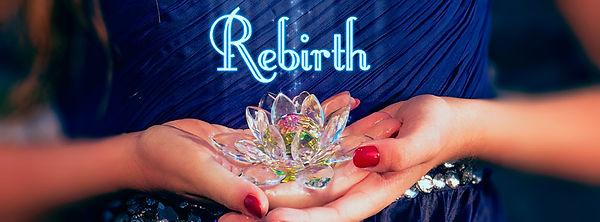 Rebirth-Lotus-Cover-2020.jpg